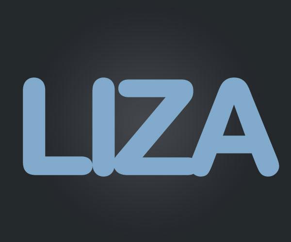 Ultra Glossy Liquid Metal Text Effect - Photoshop Tutorials Lorelei Web Design