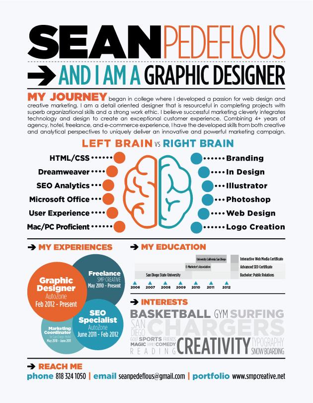 http://loreleiwebdesign.com//HLIC/5dc97715d8b7b22bd0d236206669952d.jpg