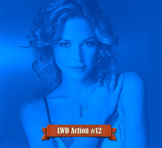 Download Our Best Selling 108 Killer Photoshop Actions Set - Featured Lorelei Web Design