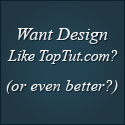 Get affordable and high class design