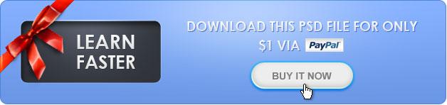 https://loreleiwebdesign.com/wp-content/uploads/2010/01/downloadssuccess1dollar.jpg