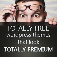 43 Free WordPress Themes that Look Totally Premium