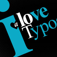 Typography on WordPress Blogs – What You Need to Know