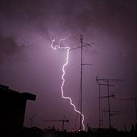 The Full Guide on Capturing Lightning on Camera