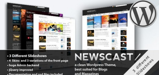 Premium-Magazine-News-Wordpress-Themes