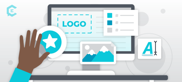 Using a white label seo reseller to scale your business - Blog Lorelei Web Design