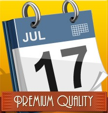 Announcing the Launch of Lorelei Web Design PREMIUM Downloads - Blog Lorelei Web Design