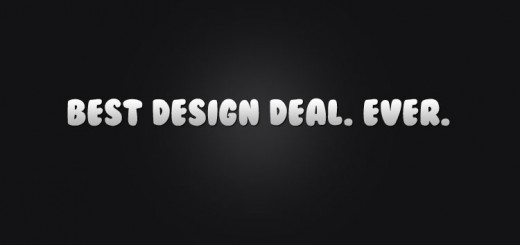 webdesigndeal