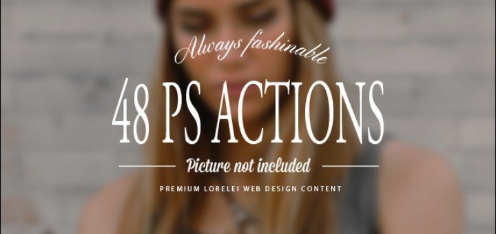 50-actions-front