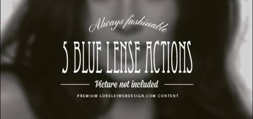 5-blue-lense