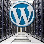 Things To Consider When Hosting Your Wordpress Blog