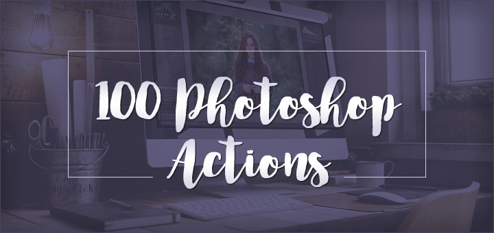 100photoshopactions