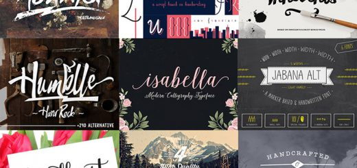 indie-font-bundle-fonts