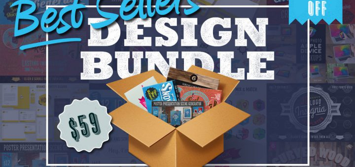 designbundle