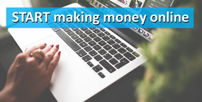 Top 8 Ways To Monetize Your Blog - Blog Lorelei Web Design