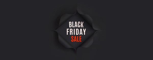 Best of The Best - 5 Black Friday Deals For Web Designers and Developers - Blog Lorelei Web Design