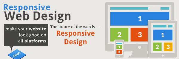 Top Design Trends in UK - Blog Lorelei Web Design