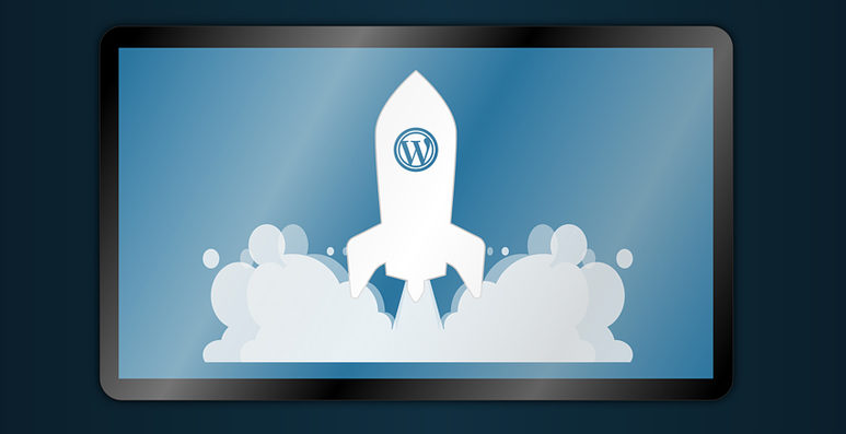 5 Reasons Why You Should Base Your Ecommerce Business on WordPress - Blog Lorelei Web Design