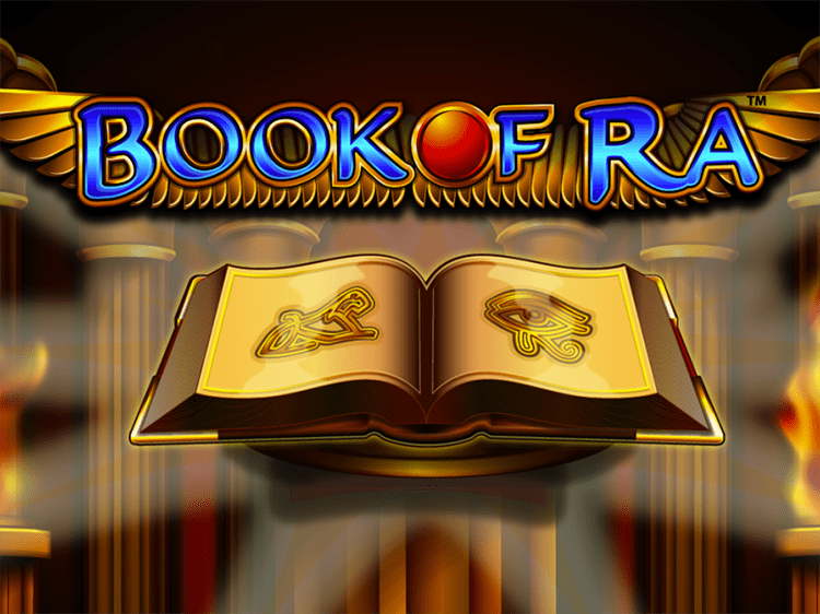 Taking 3D Graphics to A New Level - Introducing The Book of Ra - Blog Lorelei Web Design