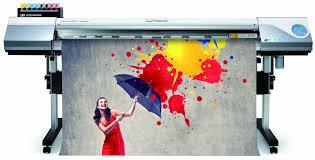 Precision Printing – 30 design tools every designer needs - Blog Lorelei Web Design