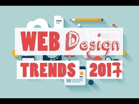 Top 10 Trends in Small Business Website Design - Blog Lorelei Web Design