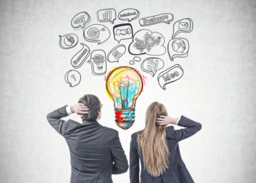 Tips for Choosing the Right Web Design Agency for Your Company - Blog Lorelei Web Design