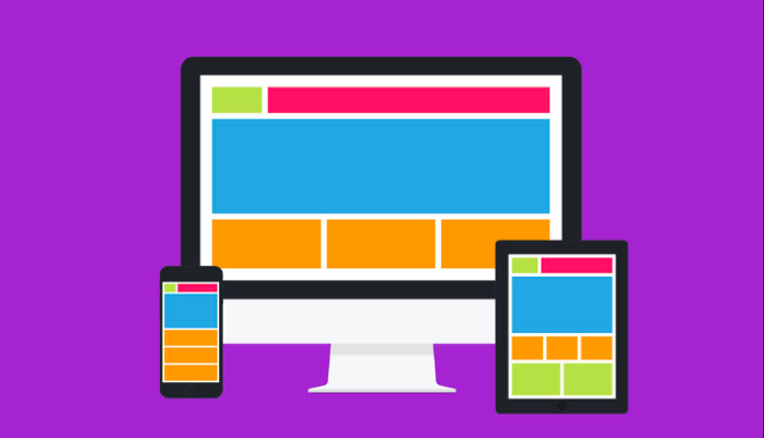 How to Make Sure Your Website is Mobile Friendly - Blog Lorelei Web Design