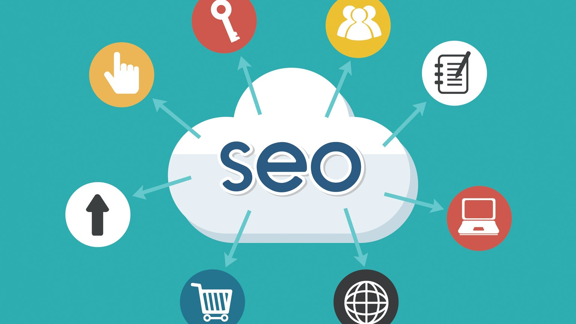Top 3 Signs That You Need to Rethink Your SEO Strategy - Blog Lorelei Web Design