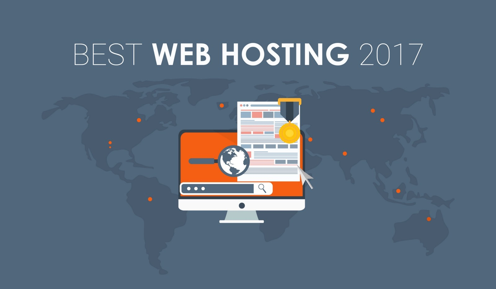 How to get the Best Web Hosting Deals in 2017? - Blog Lorelei Web Design