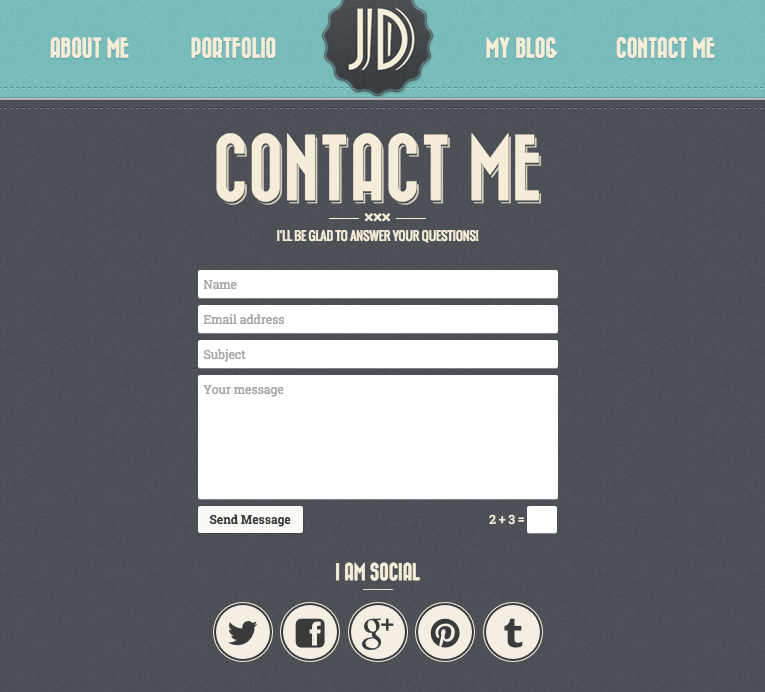 Vital Features Your New Website Must Have To Succeed - Blog Lorelei Web Design