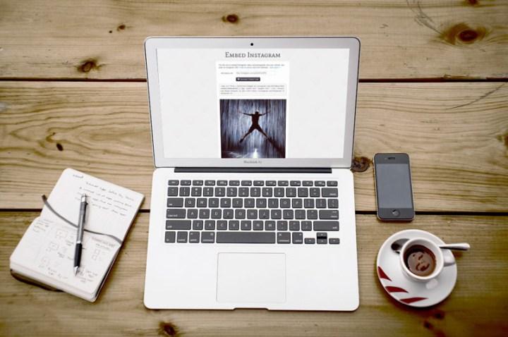 5 Ways Professional Web Designers Can Help Your Business - Blog Lorelei Web Design
