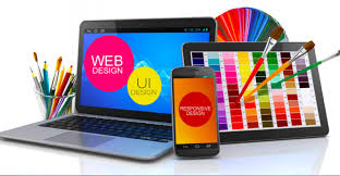 Developing an App for Your Business - Blog Lorelei Web Design