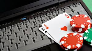 Web Design is an Important Criteria when Choosing an Online Betting Site - Blog Lorelei Web Design