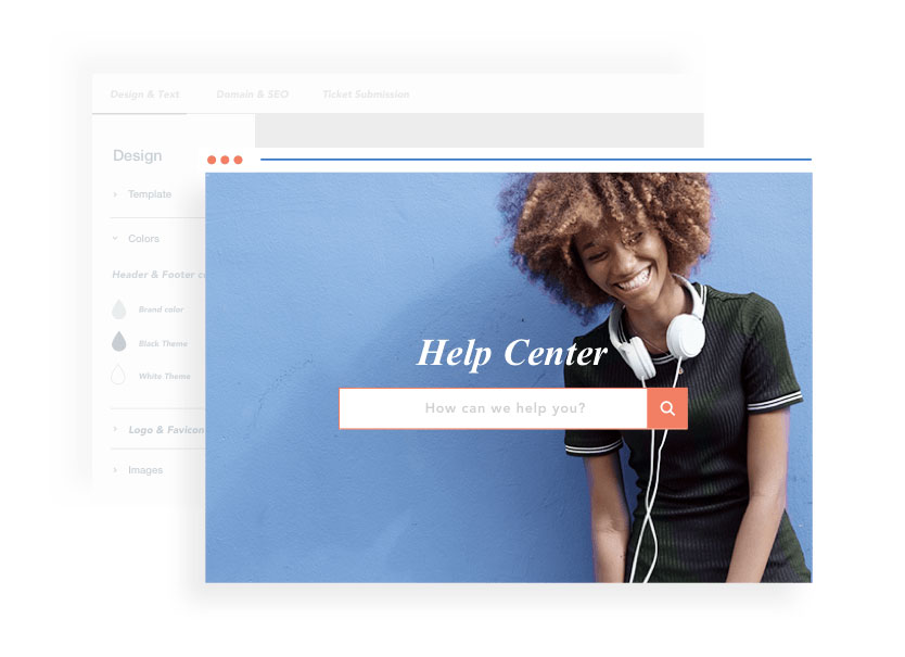 Wix Answers – The Only Help Desk Software You Need - Blog Lorelei Web Design