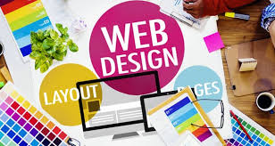 Tips To Choose A Great Web Designer - Blog Lorelei Web Design