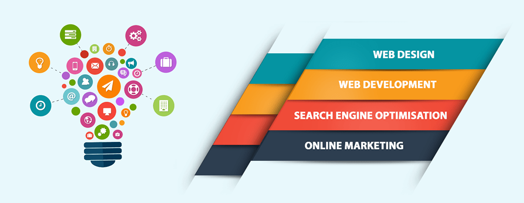 Incorporating Web Design with Search Engine Optimization - Blog Lorelei Web Design