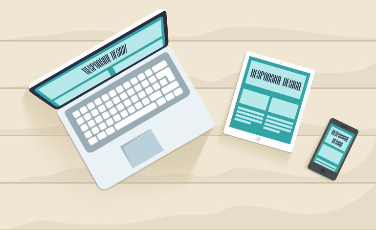 SEO Ready Web Design - Your Ultimate Checklist - Blog Lorelei Web Design