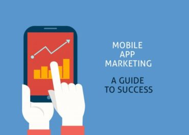 Mobile-App-Marketing