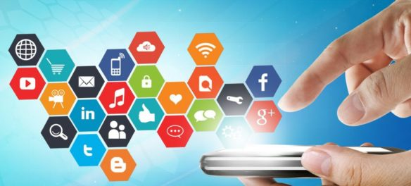 Top 10 Tips for Digital Marketing Companies Seeking Brand Recognition - Blog Lorelei Web Design