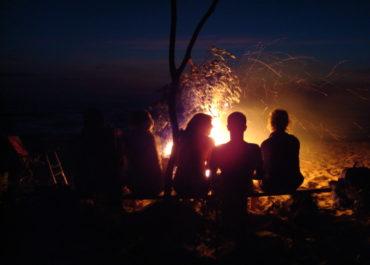 6 Ideas How to Have Fun This Summer - Blog Lorelei Web Design