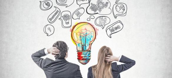 Digital Marketing Tips for Inventors