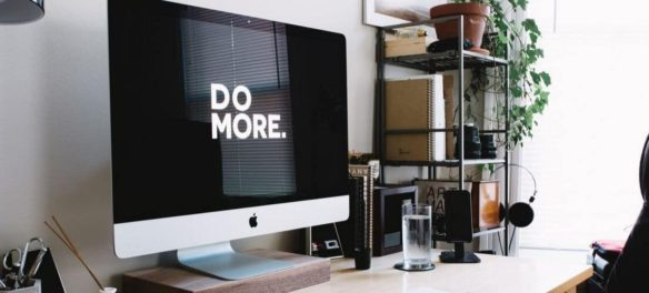 Best Ways to Improve Your Productivity - Blog Lorelei Web Design