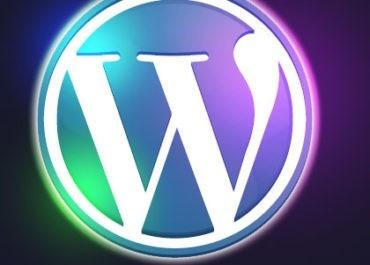 Add More Style to Wordpress Theme - Photoshop Tutorials Lorelei Web Design