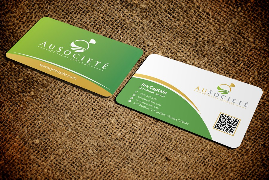 How to Upload your Own Design to Vistaprint? - Blog Lorelei Web Design