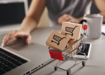 5 Tips to Boost Your E-Commerce Conversion Rate - Blog Lorelei Web Design