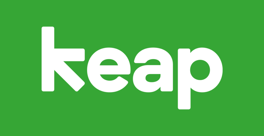 Top 3 Competitors and Alternatives to Keap: 2021 Pricing Guide