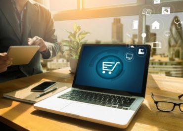 Web Design Companies Choose Woo Commerce - Blog Lorelei Web Design