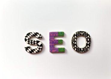 The 5-Step SEO Checklist for Any E-Commerce Website - Blog Lorelei Web Design