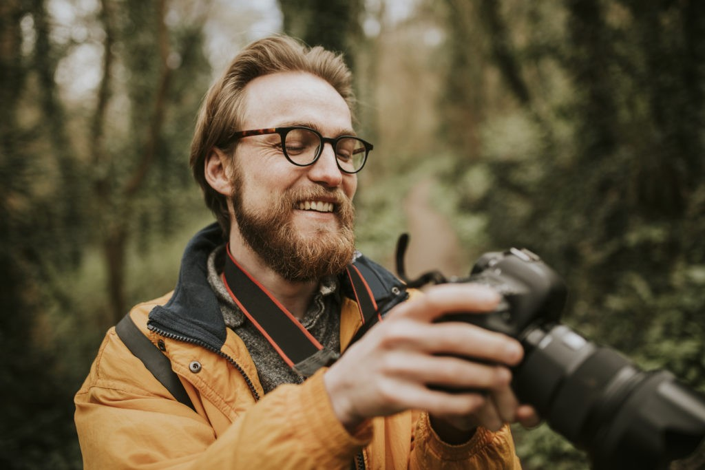 All You Need To Know About Travel Photography
