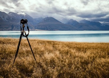 All You Need To Know About Travel Photography - Blog Lorelei Web Design